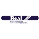Real-Immobilien